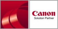 Canon_Solution_Partner_okm2000_bayreuth_kulmbach_wuerzburg_hof