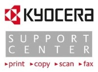 Kyocera_support_center_okm2000