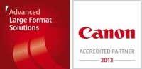 canon-logo-accredited-partner_okm2000