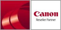 canon_logo_reseller_okm2000_01