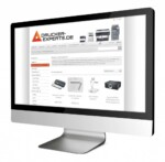 drucker-experte-webshop