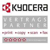 kyocera-vertrags-aprtner-okm2000