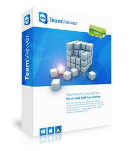 teamviewer-box