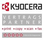 kyocera-vertragspartner