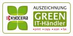 kyocera_green_it_okm2000