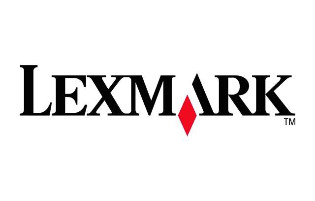 lexmark-logo-news