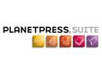 planetpresssuite-logo