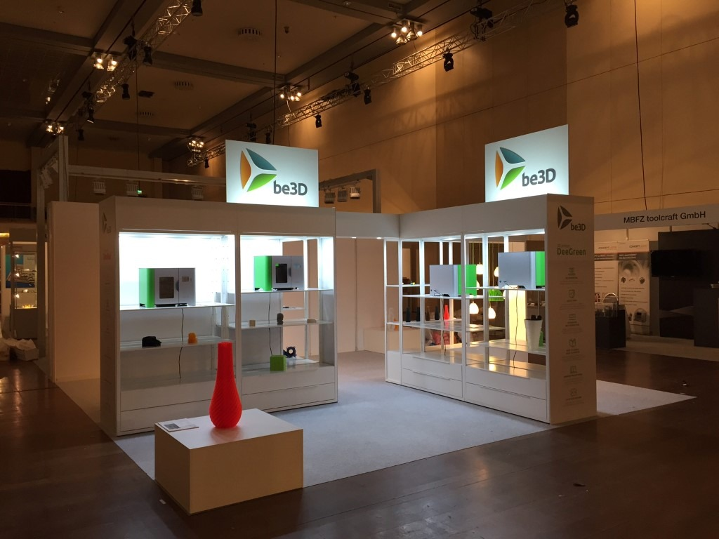 OKM-3D-auf-Inside-3D-Printing-Berlin
