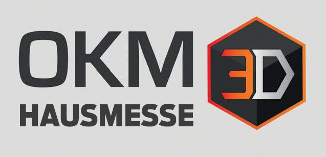 okm3d-hausmesse