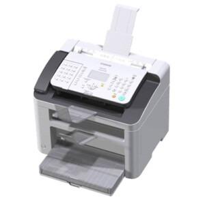 canon-fax