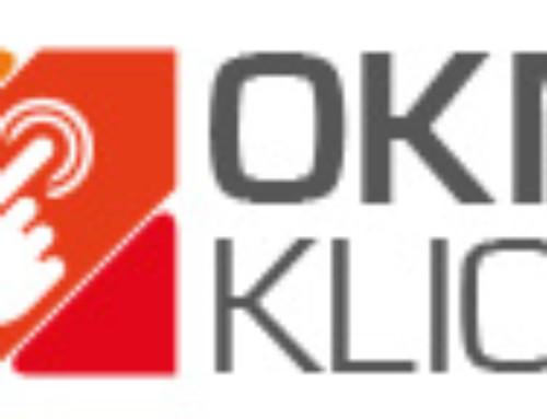 OKM KLICK – Brother-RUNDUM-SORGLOS-Angebote