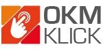 okm-klick-logo