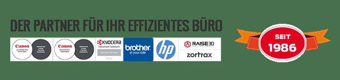 okm2000-der-partner-fuer-ihr-effizientes-buero