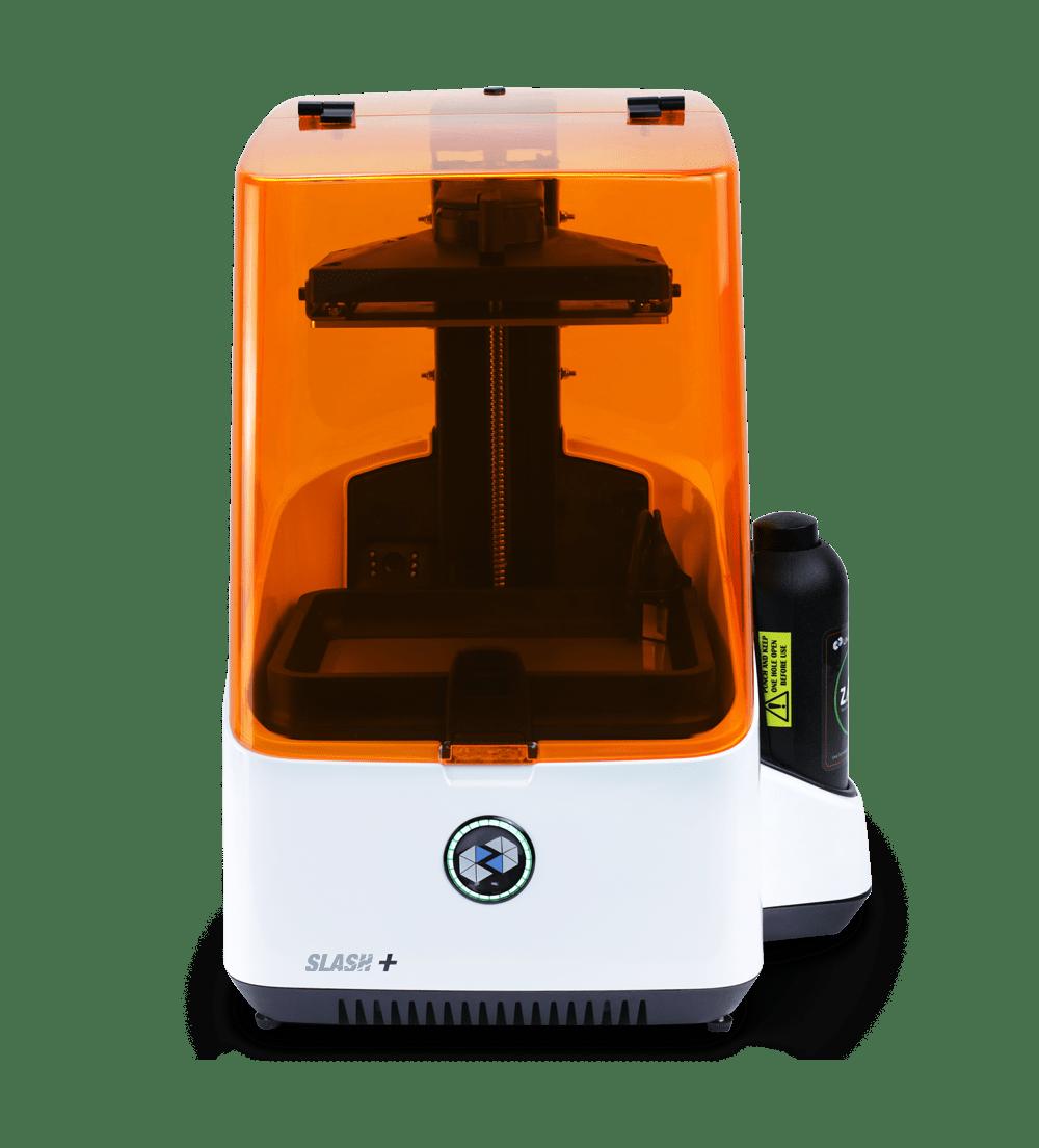 UNIZ 3D Slash Plus SLA 3D-Drucker