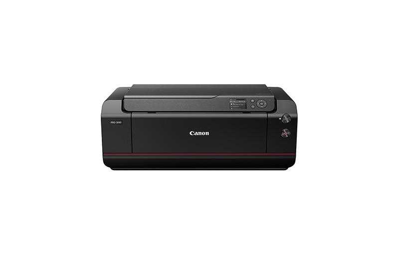 canon-pro-1000