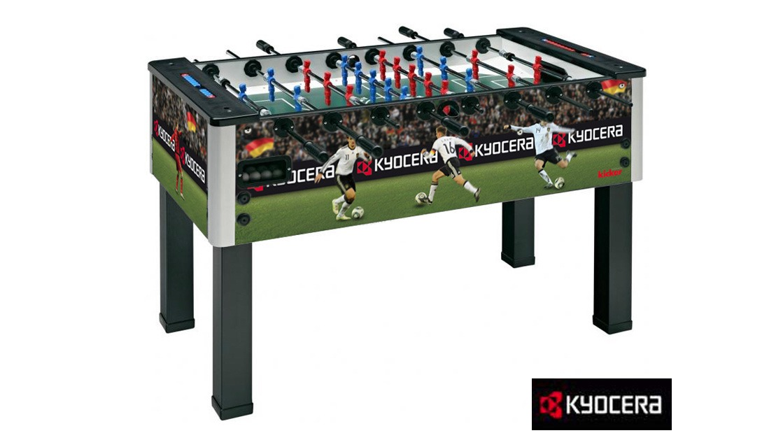 kyocera-kicker-okm2000