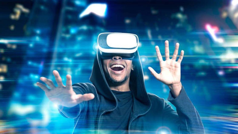 virtual-reality-fahrsimulator