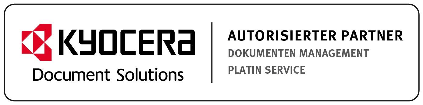 kyocera auto_partner_dok_platin