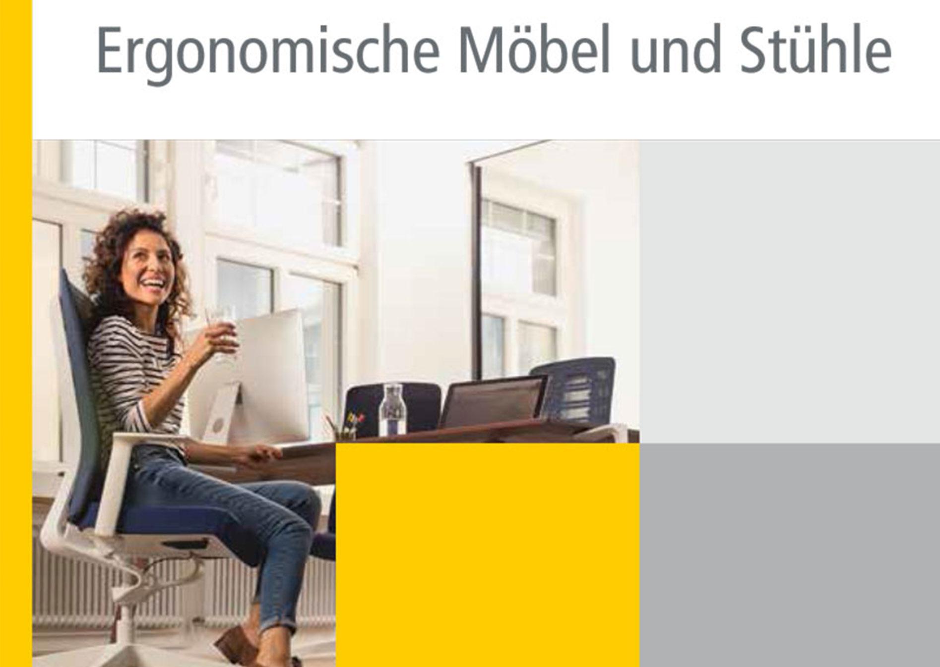 ergonomische-moebel-stuehle-schnellieferprogramm