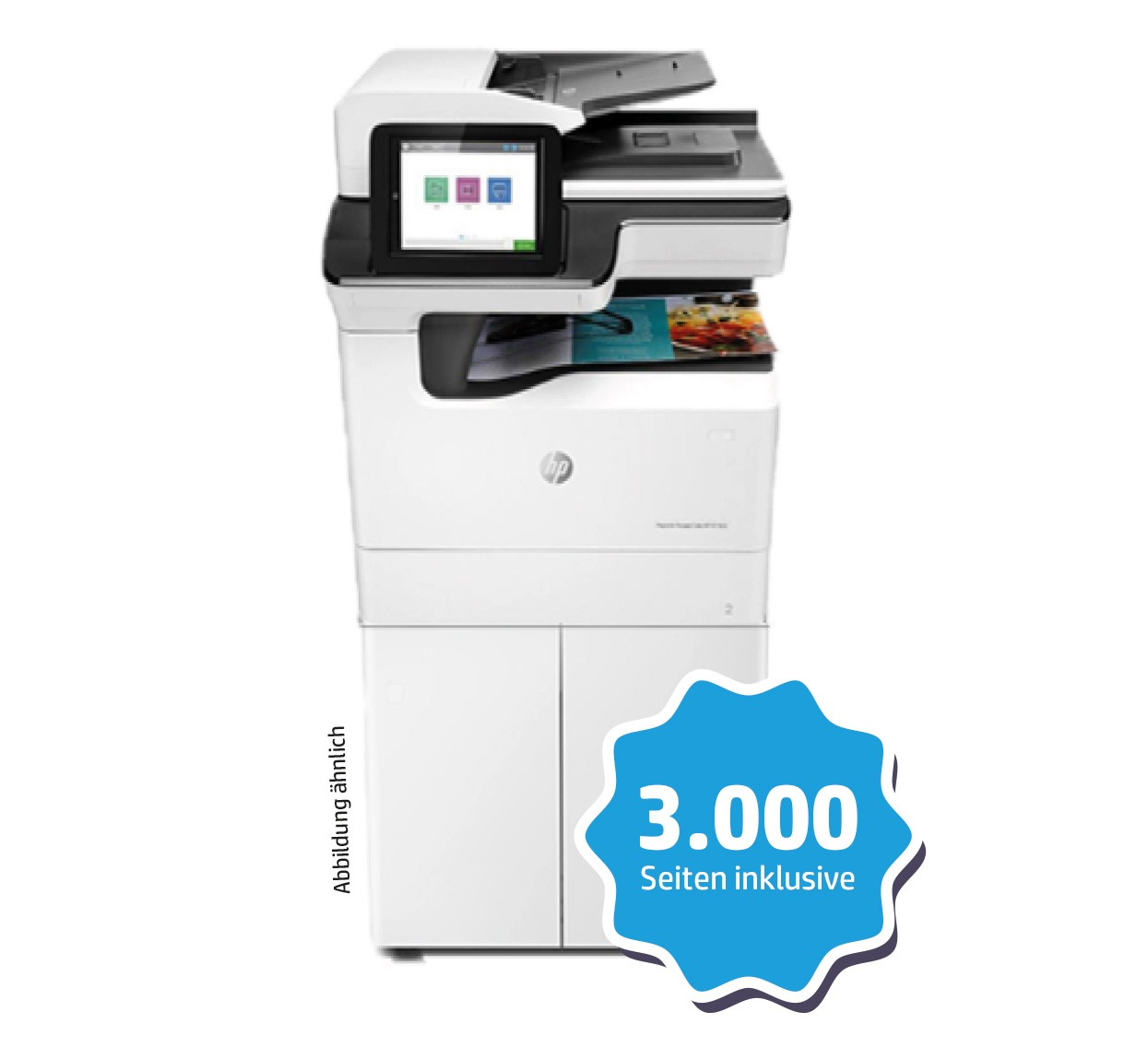 hp-pagewide-E77650dn