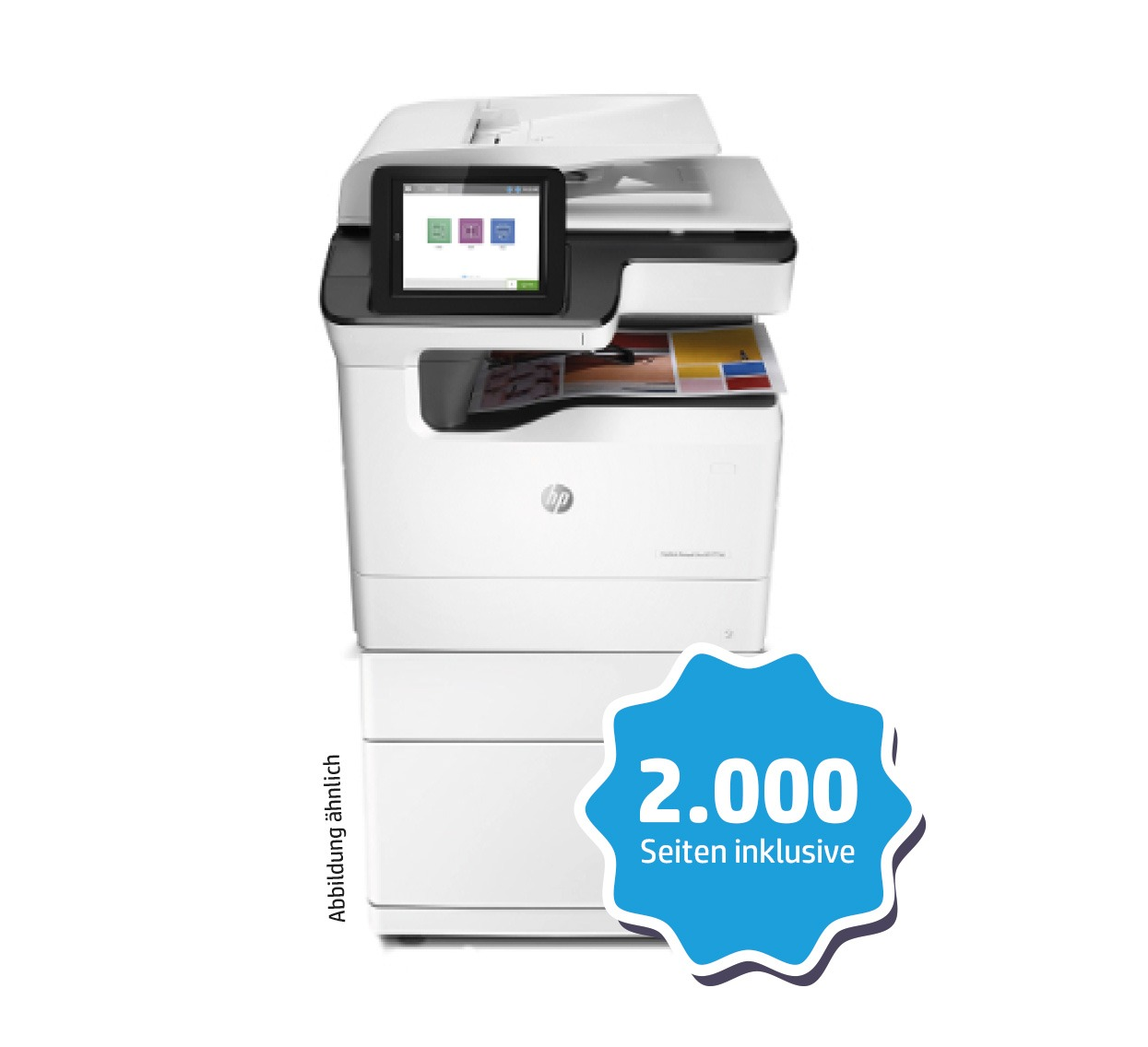 hp-pagewide-P77940dn