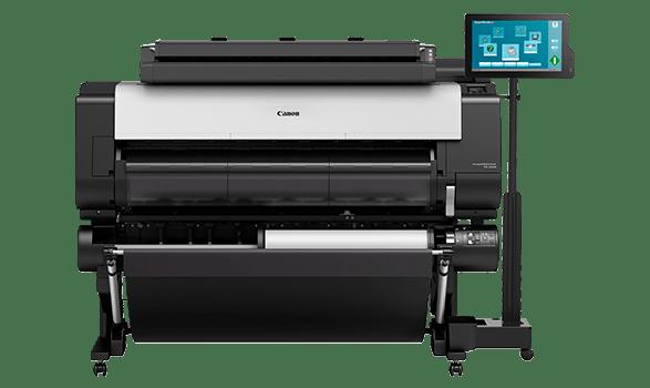 canon grossformat-tx-4000-mfp