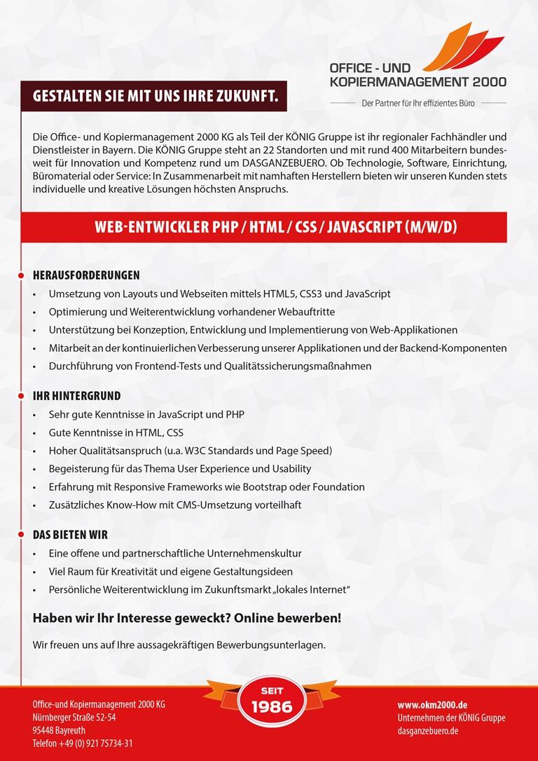 OKM-Agentur-Web-Entwickler-Anzeige-2020