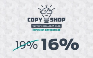 copyshop-19zu16-prozent-steuersenkung