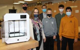 Uebergabe-3D-Drucker